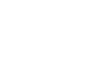 The Dorset Meat Company