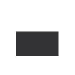 free range saddleback pork