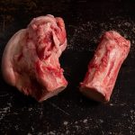 grass fed marrowbone