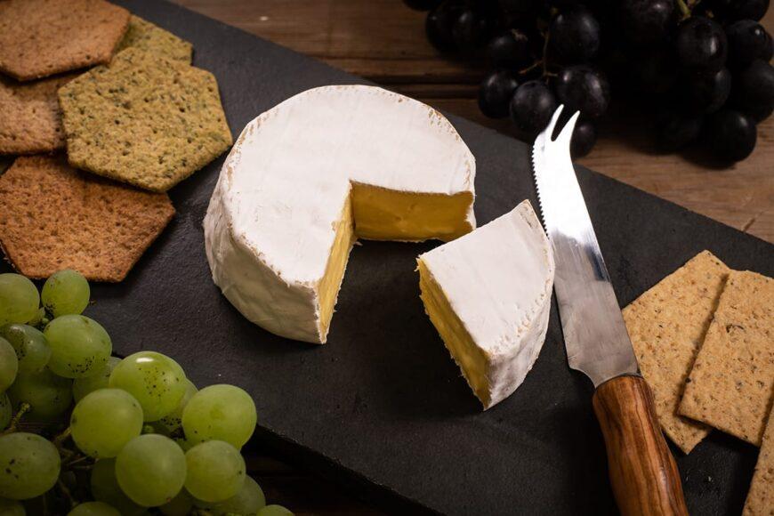 mini waterloo cheese