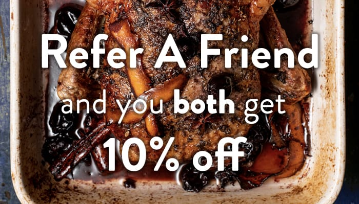 deli-refer-a-friend